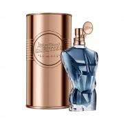 JEAN PAUL GAULTIER - Le Male Essence de Parfum EDP 125 ml férfi