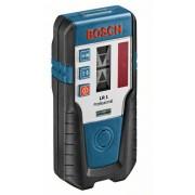 Приемник лазерен LR 1, 0 – 200 m, IP 65<, 0,36 kg, 0601015400, BOSCH
