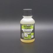 Secret Baits Sweet Corn Flavour 100ml