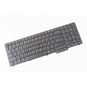 Tastatura laptop Emachines E528