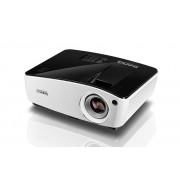 BenQ Videoprojector Benq MW724 - WXGA / 3700lm / DLP 3D Nativo