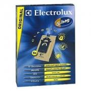 Accessoires ELECTROLUX E200B