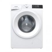 GORENJE Mašina za pranje veša PS15/32120 WEI72S3S