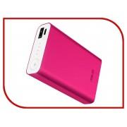 Аккумулятор ASUS ZenPower ABTU005 10050mAh Pink 90AC00P0-BBT005 / 90AC00P0-BBT030 / 90AC00P0-BBT080
