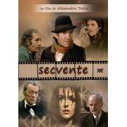 Alexandru Tatos - Secvente (DVD)