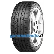 General Altimax Sport ( 225/35 R19 88Y XL )