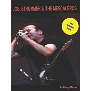 Joe Strummer & The Mescaleros: 20th Anniversary Edition: The History of Joe Strummer & The Mescaleros, Paperback/Anthony Davie