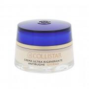 Collistar Special Anti-Age Ultra-Regenerating Anti-Wrinkle Day Cream дневен крем за лице 50 ml за жени
