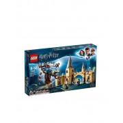 Lego Harry Potter - Die peitschende Weide von Hogwarts 75953