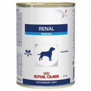 Royal Canin Renal Special Veterinary Diet - 12 x 410 g