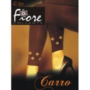 Colant Fiore Carro (40den)