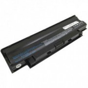 Baterie laptop J1KND