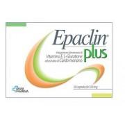 MAYA PHARMA Epaclin Plus 30cps