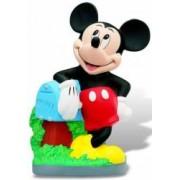 Pusculita WD Mickey