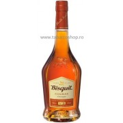 Cognac Bisquit Dubouche VS 700ml