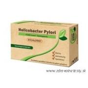 Helicobacter Pylori - rapidtest