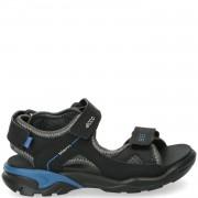 Ecco Raft sandaal