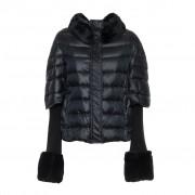 Twinset kabát TA82C2-06