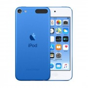 Apple IPOD TOUCH 32 GB (2019) - BLU