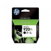 Cartus cerneala Negru HP 920XL, CD975AE