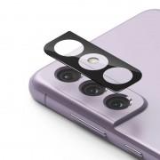 Capa Bolsa SPIGEN Rugged Armor Samsung Galaxy S10+ Plus