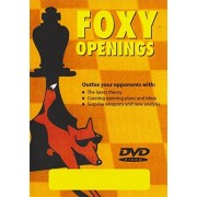 Better Chess Now! Endings The Essentials Foxy Openings Dvd Volume 67