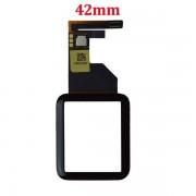 Sticla geam cu touchscreen Apple Watch 42MM Seria I