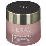 Lierac Hydragenist Crème hydratante oxygénante 50 ml 3508240202316