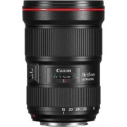 Canon »EF 16-35mm f2.8L III USM« Ultra-Weitwinkelobjektiv