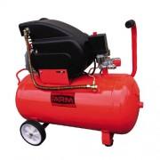 Kompresor za vazduh Farm FK50 50 litara