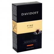 Davidoff Fine Aroma őrölt kávé, 250 g