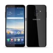Samsung Galaxy A8 Plus A730 (2018) DUAL
