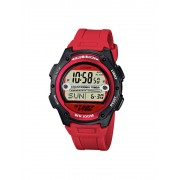 Ceas Casio Sports W-756-4A