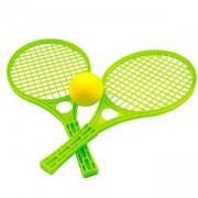 Детски тенис за плаж, 5055 Mochtoys, 5900747000750