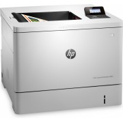 HP COLOR LASERJET ENTERPRISE M553DN Termékkód: B5L25A