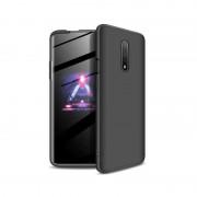 Capa Bolsa Rígida PANZER para Samsung Galaxy S8