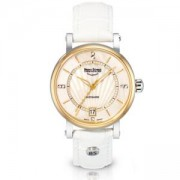 Дамски часовник Bruno Sоhnle, Stellina, 17-22114-941