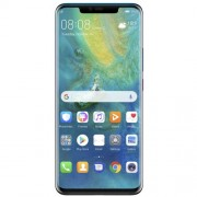 Смартфон Huawei Mate 20 Pro, Dual SIM, 128GB, 4G, Twilight