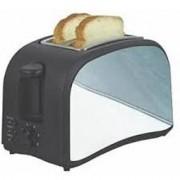 Skyline popup Toaster VT 7023 multicolor