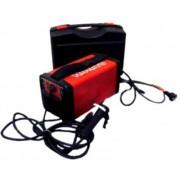 Saldatrice portatile ad elettrodo rivestito inverter ltx 90