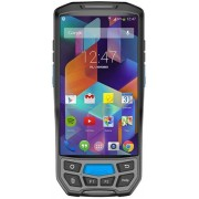 Scanner coduri de bare POS PRO PDATOUCH-2D, 1D/2D, Android, Touch, 3G