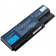 Baterie Laptop Packard Bell EasyNote LJ65 14.8V