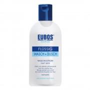 Dr.Hobein (Nachf.) GmbH Eubos® Flüssig blau Parfüm-frei