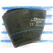 CAMERA AUTO 600/650X16 BUTYL TRIMMER