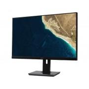 """Acer B227Qbmiprx 21.5"""" Full HD LED Plana Negro pantalla para PC"""