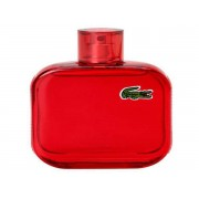 Eau de Lacoste Rouge energetic - Lacoste 100 ml EDT SPRAY*