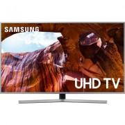 "Телевизор Samsung 55RU7472 - 55"" Premium UHD 4K Smart TV"