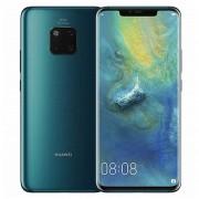 Smartphone Huawei Mate 20 Pro 128Gb 6Gb Doble Sim - Verde