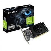 VC, Gigabyte N710D5-1GL, GT710, 1GB GDDR5, 64bit, PCI-E 2.0
