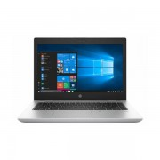 Laptop HP ProBook 640 G4 3JY22EA - 8 GB, 14, Win 10 Pro 3JY22EA#BED-8GB